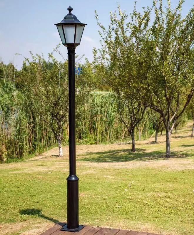 庭院灯19