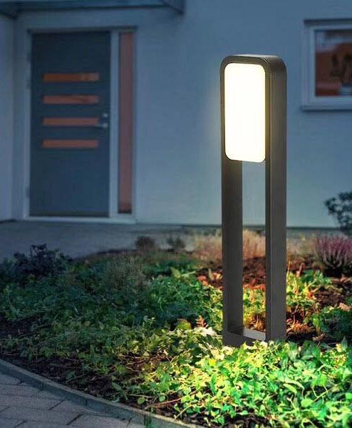 草坪灯10